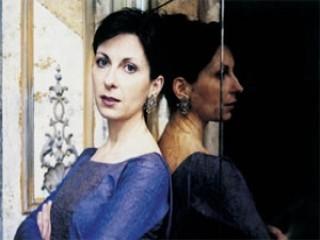 natalie dessay biography Natalie dessay (soprano) short biography bach cantatas website.